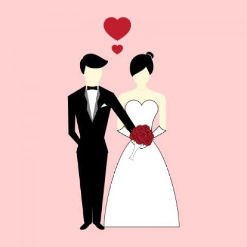 پیگشویی و طالع بینی ازدواج