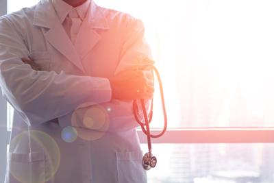علل و درمان خونریزی مقعدی بدون درد