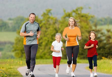 افزایش قد کودکان زیر 2سال, قد و وزن کودک دو ساله