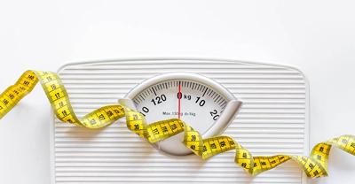 چطور لاغر شویم , چه بخوریم تا لاغر شویم