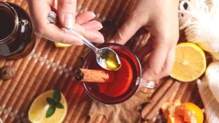 خواص چای دارچین,چای دارچین,طرز تهیه چای دارچین