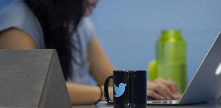 پیشگیری از کرونا در مشاغل, پیشگیری از کرونا برای کارمندان