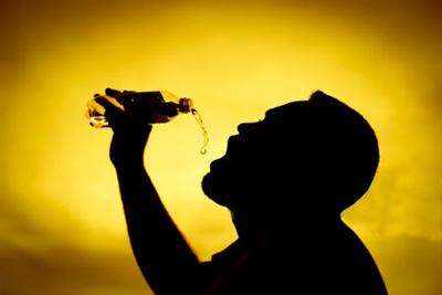 راههای رفع تشنگی در ماه رمضان, بهترین نوشیدنی در ماه رمضان