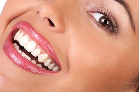 زیبایی دندان با این روش ها