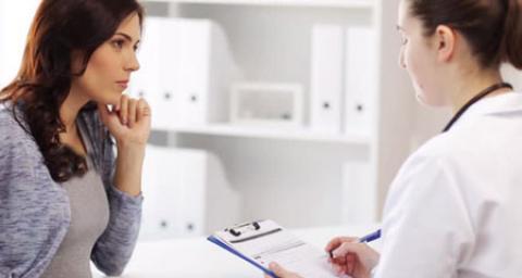 نارسایی زودرس تخمدان چیست و چه علائمی دارد؟