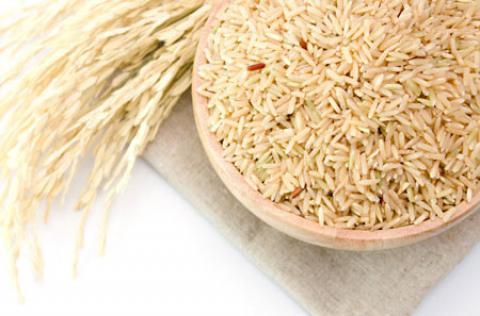 موارد مصرف سبوس برنج و تاثیر آن بر سلامت