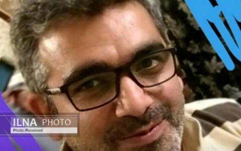 یک پزشک در شهرداری تهران بر اثر کرونا درگذشت/ فوت دکتر اهل بابل
