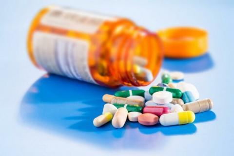 کاهش بیماریهای قلبی- عروقی و کلیوی در بیماران دیابتی