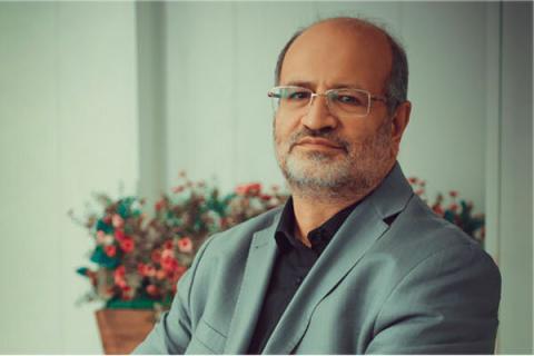 دکتر زالی: ایرانیان باور کنند در یک جنگ با ویروس مرگبار کرونا قرار داریم/ سفر نوروزی به استقبال مرگ رفتن است