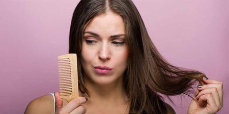 بهترین شامپو برای موهای خشک , شامپو برای موهای خشک , بهترین شامپو برای موهای خشک و وز