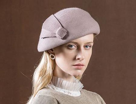 شیک ترین مدل کلاه فرانسوی, مدل کلاه های فرانسوی