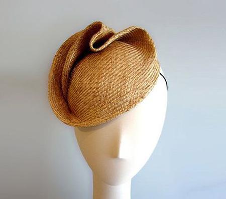 کلاه زمستانی فرانسوی, کلاه های فرانسوی
