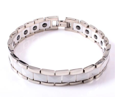 دستبند پسرانه چرمی, شیک ترین مدل دستبند