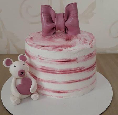 مدل های کیک تولد,کیک تولد