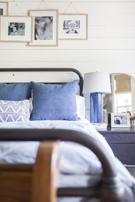ایده هایی برای دکوراسیون و چیدمان خانه به رنگ آبی کلاسیک,کاربردهای رنگ آبی کلاسیک در دکوراسیون