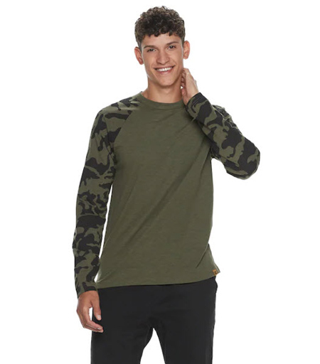 مدل تی شرت های مردانه,تیشرت های اسپرت مردانه