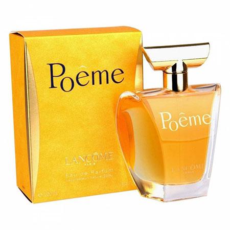 برندهای معروف عطر,عطرهای معروف,پرفروش ترین عطرهای سال
