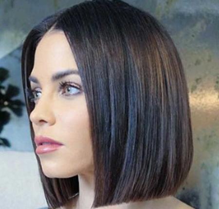 مدل مو برای تابستان,مدل مو تابستانی,جدیدترین مدل مو برای تابستان