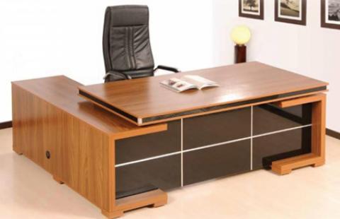جدیدترین مدل میز مدیریت