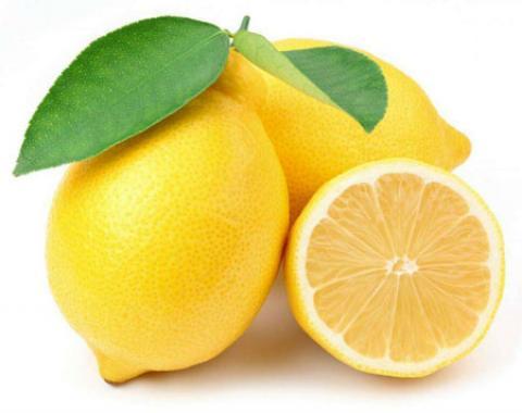 ماسک لیمو ترش برای پوست فواید ماسک لیموترش برای پوست