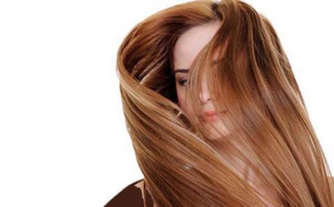ریباندینگ مو چیست و چگونه انجام می شود؟مزایا و معایب آن