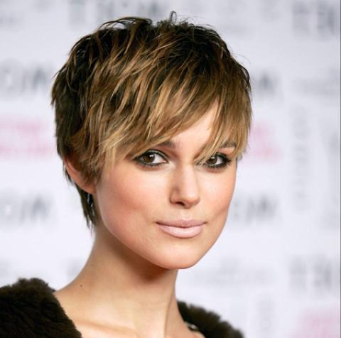 جدیدترین مدل مو برای تابستان
