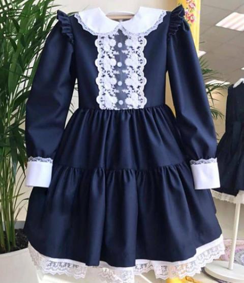 لباس مشکی مناسب محرم