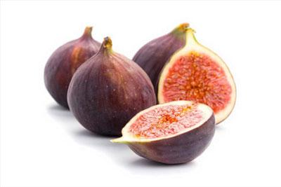 میوههای بهشتی چیست