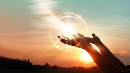 بهترین دعا,بهترین ذکر,بهترین دعاها