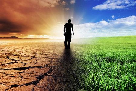 دعاهای مجرب برای ترک اعتیاد