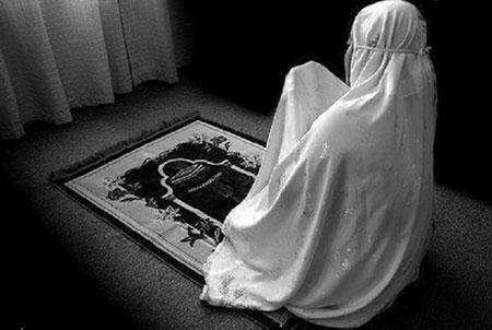 نماز حاجت,نماز حاجات,طریقه خواندن نماز حاجت