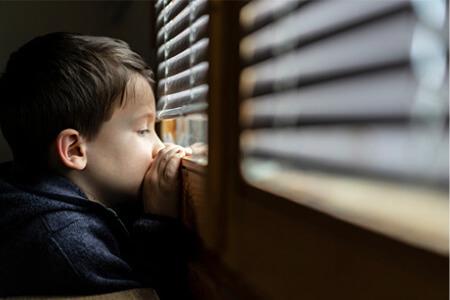 درباره ی حقوق والدین بر فرزند, حق فرزند بر والدین, آشنایی با حق فرزندان بر والدین