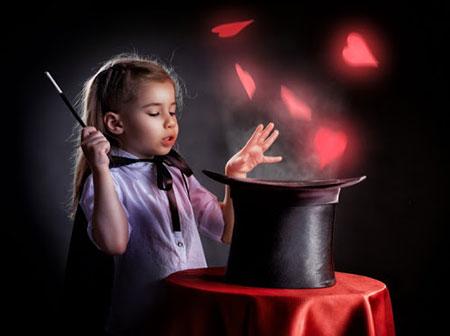 حکم شرعی شعبده بازی و تردستی,حکم شرعی شعبده بازی,حکم شرعی تردستی