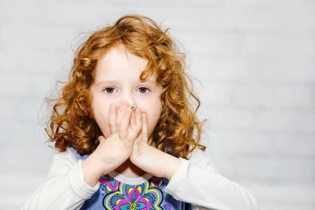 دعا برای رفع لکنت زبان,عایی مجرب برای رفع لکنت زبا,دعا برای درمان لکنت زبان