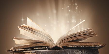 اهمیت کتاب خوانی در اسلام  کتاب خوانی در احادیث و قرآن