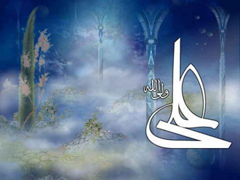 چرا امام علی (ع) با چاه درد و دل میکرد؟ (+شعر)
