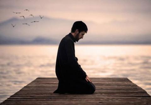 فضایل نماز صبح در کلام ائمه اطهار