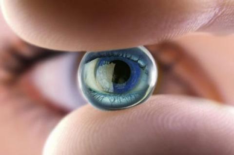 احادیث و روایاتی دربارهی چشم زخم