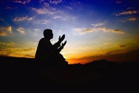 نحوه خواندن نماز وتیره یا نافله عشا
