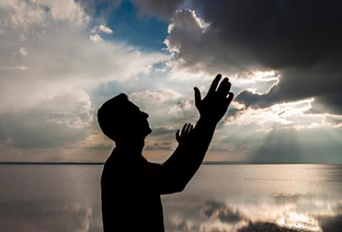 بهترین دعاها کدامند؟