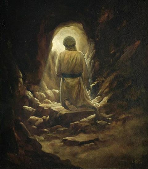 دوران نبوت پیامبران اولوالعزم  چقدر بوده است؟