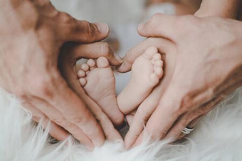 آیا والدین می توانند عاق فرزند شوند؟ عاق فرزند چیست؟