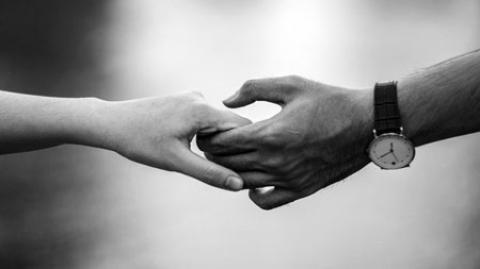 دعای آشتی زن و شوهر