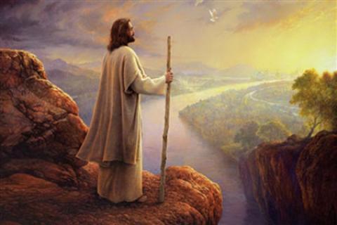 خلاصه ای از زندگینامه و معجزات حضرت موسی(ع)