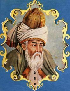 بیوگرافی ابوسعید ابوالخیر