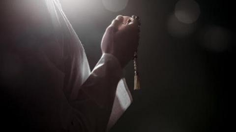 ترک نماز چه عواقبی دارد؟