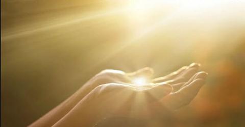 نحوه خواندن نماز امام حسن عسکری (ع)
