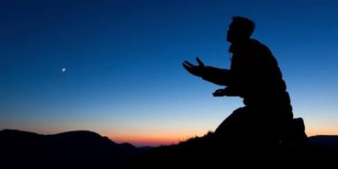 آموزش خواندن نماز صبح + اهمیت و احکام