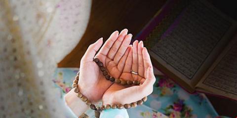 دعاها و ذکرهای بعد از هر نماز ذکرهای بعد از هر نماز