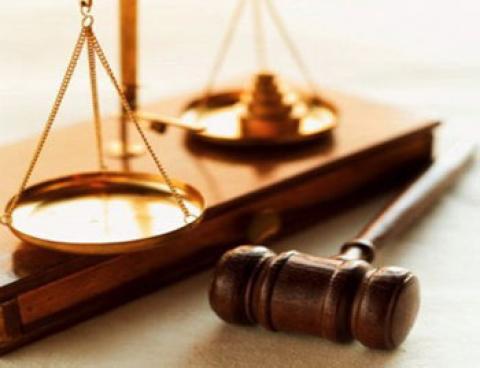 احادیثی درباره قضاوت و داوری کردن
